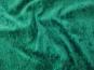 Pannesamt uni L724-54, Farbe 54 dunkeltürkis