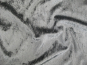 Pannesamt uni L724-96, Farbe 96 grau