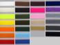 Klettband Premium zum Annähen Nr. 92665-FH, Flausch- und Hakenband