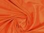 Taft Crash uni L723-21, Farbe 21 orange