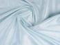 Taft Crash uni L723-33, Farbe 33 hellblau