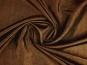 Taft Crash uni L723-75, Farbe 75 goldbraun