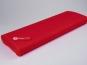 Tüllstoff - Tüll uni L722-12, Farbe 12 Strawberry