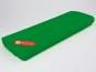 Tüllstoff - Tüll uni L722-46, Farbe 46 Fluorescent Baize