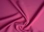 Pflegeleichter Universalstoff - Bi-Stretch L716-01, Farbe 01 fuchsia