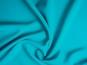 Pflegeleichter Universalstoff - Bi-Stretch L716-02, Farbe 02 blau