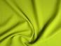 Pflegeleichter Universalstoff - Bi-Stretch L716-03, Farbe 03 limette