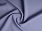 Pflegeleichter Universalstoff - Bi-Stretch L716-06, Farbe 06 helllila