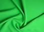 Pflegeleichter Universalstoff - Bi-Stretch L716-10, Farbe 10 grasgrün