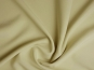 Pflegeleichter Universalstoff - Bi-Stretch L716-31, Farbe 31 beige