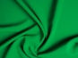 Pflegeleichter Universalstoff - Bi-Stretch L716-43, Farbe 43 grün