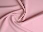 Pflegeleichter Universalstoff - Bi-Stretch L716-46, Farbe 46 rosa