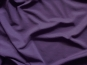 Viskose-Jersey uni N2194-247, Farbe 247 dunkel-lila