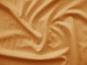 Viskose-Jersey uni N2194-37, Farbe 37 apricot