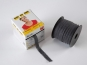 Vlieseline Formband FVFT12-G, Farbe grafit
