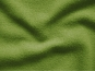 Walkstoff N4578-24, Farbe 24 grün