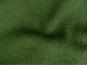 Walkstoff N4578-25, Farbe 25 moosgrün