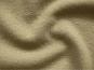 Walkstoff N4578-52, Farbe 52 beige