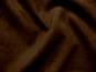 Wildlederimitat uni 80844-1777, Farbe 1777 dunkelbraun