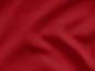 Wildlederimitat uni 80844-56, Farbe 56 rot