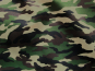 Army-Stoff Camouflage L748-4 - 2