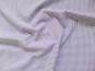 Baumwollstoff Vichykaro RS0138-046 - 2 mm - Farbe lila - 2