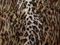 Fell-Imitat Jaguar L725-01 - 2