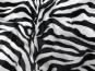 Fell-Imitat Zebra L725-13 - 2