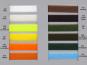 Klettband Premium zum Annähen Nr. 92665 - 2