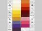 Pflegeleichter Universalstoff - Bi-Stretch L716-03, Farbe 03 limette - 2