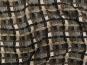 Wollstoff 80818 in verschiedenen Brauntönen - 2