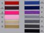 Klettband Premium zum Annähen Nr. 92665 - 3