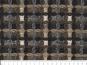 Wollstoff 80818 in verschiedenen Brauntönen - 3
