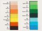 Tüllstoff - Tüll uni L722 - 4