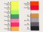 Tüllstoff - Tüll uni L722 - 5